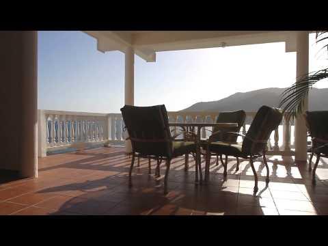 SWS promotional trip videos | The Villa on Dunbar Rock Guanaja Bay Islands
