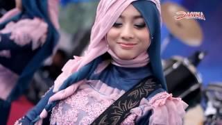 Syair Padang bulan Cantik Merdu Qosidah Qasima Magelang HD