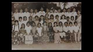 டதி தமிழ் ஆரம்ப தொடக்க பள்ளி(1976-1982)
