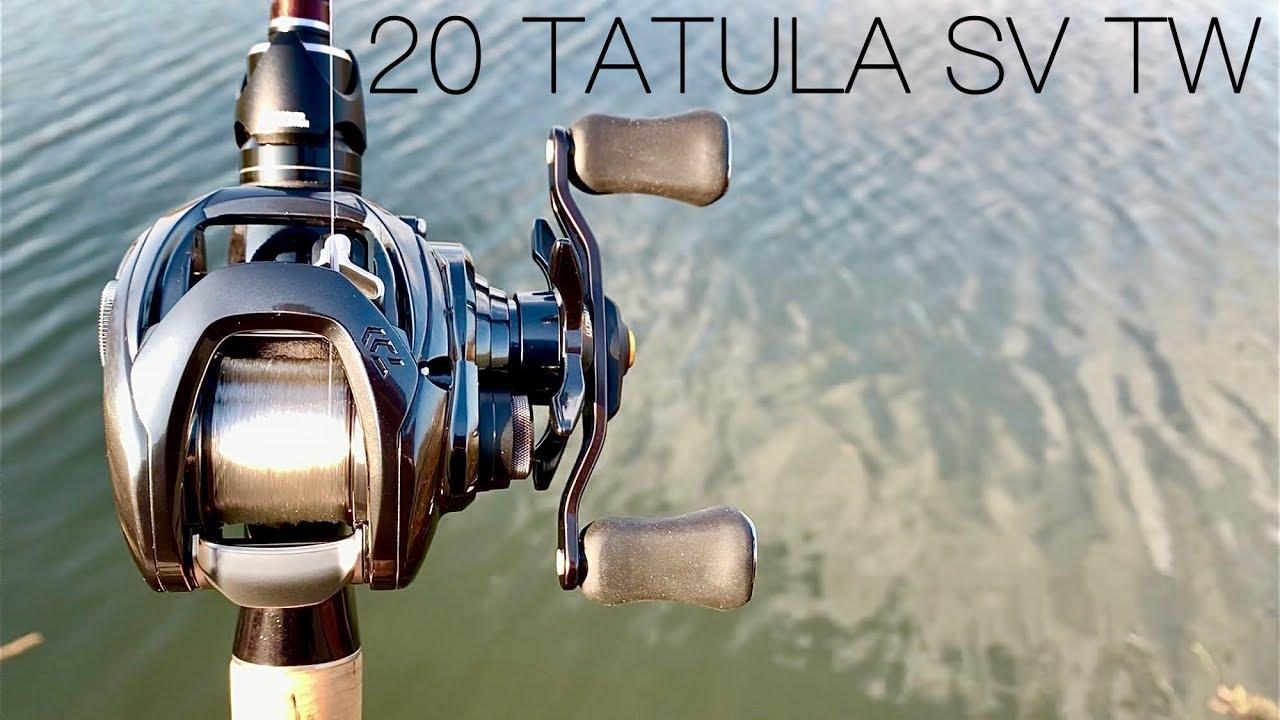 タトゥーラ sv