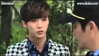 Video Vampire Flower 2014 Episode 01 Subtitle Indonesia download MP3, 3GP, MP4, WEBM, AVI, FLV Oktober 2017