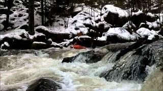 Wolfsteiner Ohe, Buchberger Leiten im Bayrischem Wald