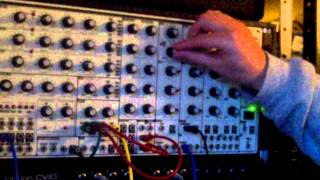 cwejman s1 mk ii video 0003 mucking about with a rf nomad as an extra sound source