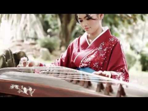 Download Video Lagu Ku Kan Pergi gratis