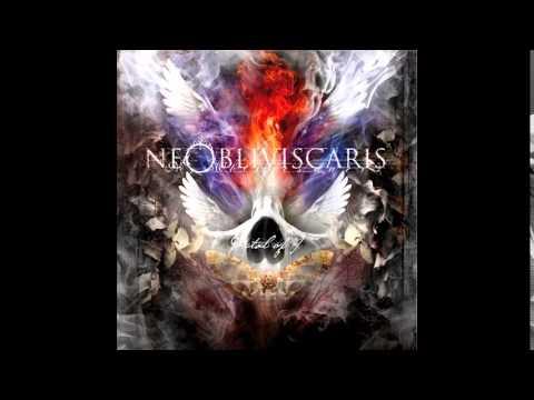 Ne Obliviscaris - Portal of I [Full Album]