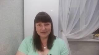 Результаты 5 недели Марафона / Ходьба с Лесли Сансон