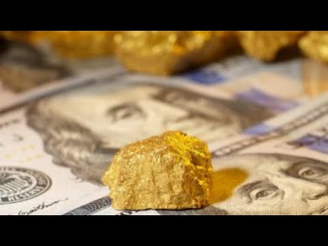 MICKEY FULP - Tax Loss Selling, Base Metals, and Precious Metals