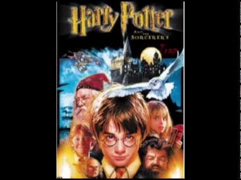 YangHarry Potter Dubstep Trap Remix