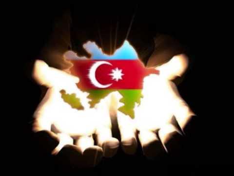 *O Dedi Yoh Yoh* (Azeri)