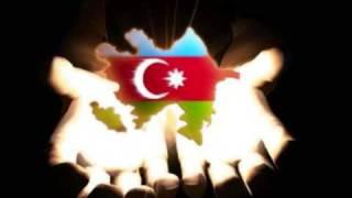 *O Dedi Yoh Yoh* (Azeri) Resimi