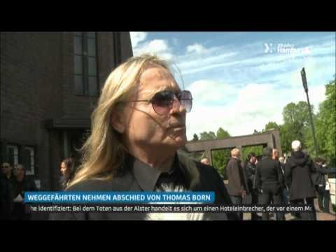 Kalle Haverland --