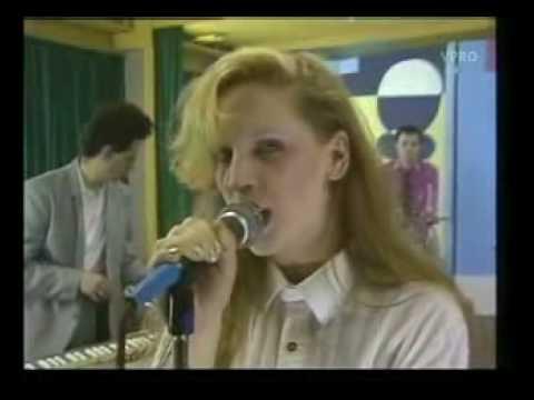 Honeymoon Killers - Tueurs de la lune de miel - Histoire à suivre  - Live, 1983 !