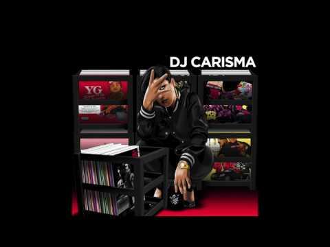 DJ Carisma feat. Alex Simone -