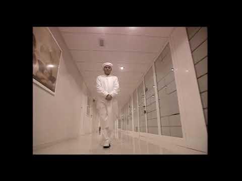 Renato Zero - Nei giardini che nessuno sa - Official Videoclip - (Album L'imperfetto - 1994)