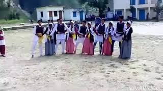 Gambar cover Himla jonSari song