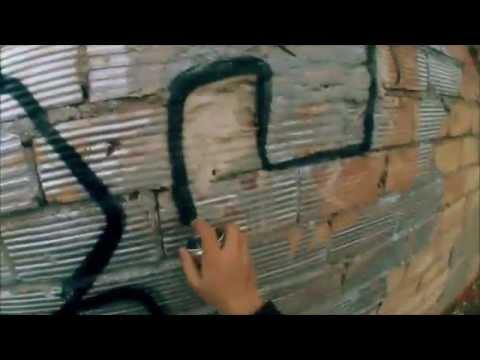 Grafiti-go pro-Likes