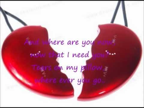 Emotions- Bee Gees with lyrics
