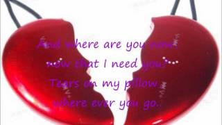 Emotions- Bee Gees with lyrics
