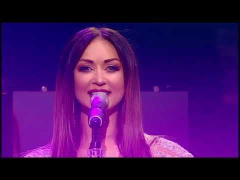 Смотреть клип Наталья Валевская - Мой Друг