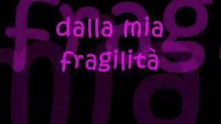 Laura Pausini - Volevo Dirti Che Ti Amo