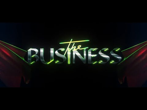 Tiesto - The Business (1 Hour Super Unstoppable Extended Ver