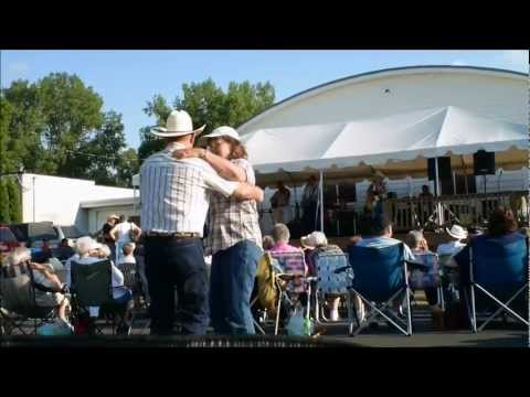 Tor's Country Music in Ontario, Wisconsin
