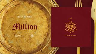 Avi x Louis Villain - Million