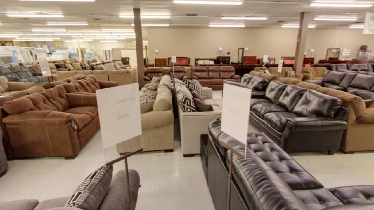 Mattress Furniture Expo Cleveland Tn Furniture Stores Youtube