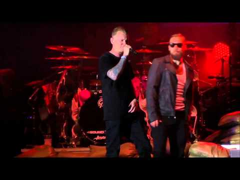 Suspekt Live @ Roskilde Festival 2015 - Danmark Feat. Jooks