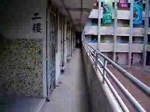 Shek Kip Mei Estate (1)