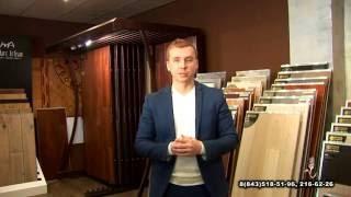 видео Преимущества и недостатки деревянного пола на лагах