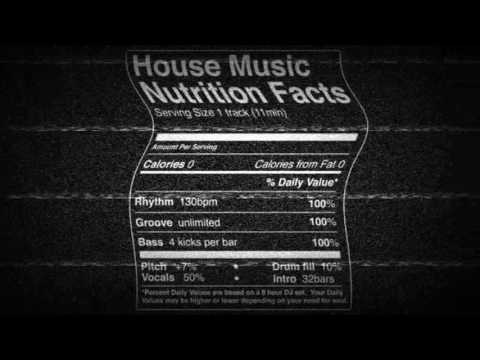 Noir all about house music acapella mp3 download elitevevo for House music acapella