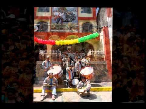 banda union juvenil la paz (chaca chaca).avi