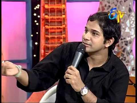 Jhummandi Naadam - (Karthik) Episode - 13