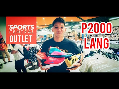 2000-pesos-budget-basketball-shoes-|-sports-central-outlet-m-place-mall-quezon-city