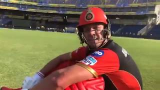 chris gayle 175 in 66 balls