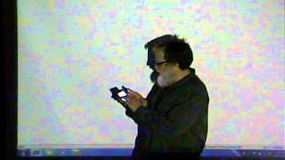 CISS268 - Mobile Web Development - 10/18/2012 - Part 3