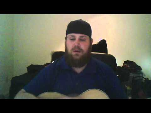 Kevin Fowler Best Mistake I Ever Made