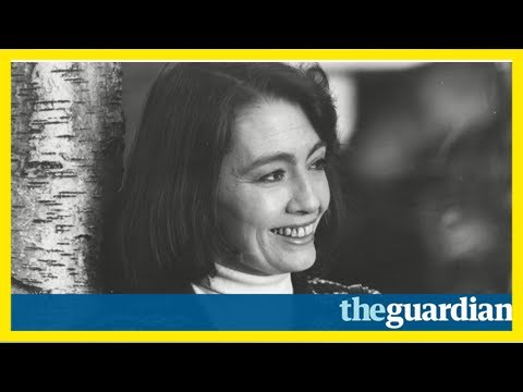 'i am part of english history': christine keeler interview - archive, 13 march 1983