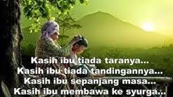 Inilah !!! Kata Kata Bijak untuk Ibu Tercinta yang Menyentuh Hati