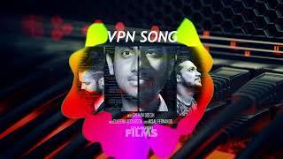 VPN Song