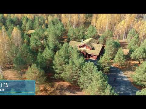 Продажа дома во владимирской области