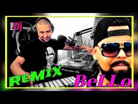 MUSIC DJ ZINOX GRATUIT DE TÉLÉCHARGER