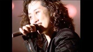 渡辺美里 '93 ジャングル・ パラダイス.