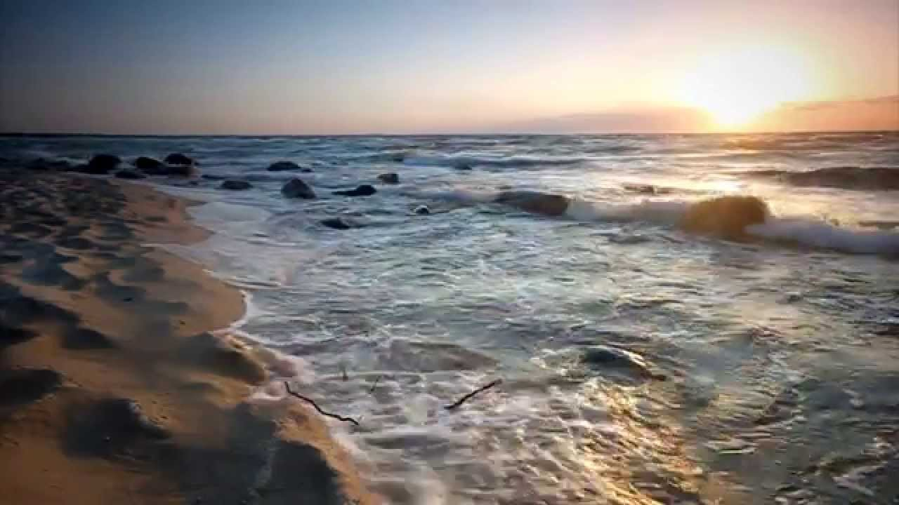madonna-swim-subtitulada-en-espanol-aldorian