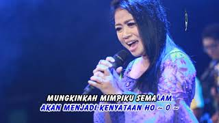 Lilin Herlina - Arjunaku [OFFICIAL]