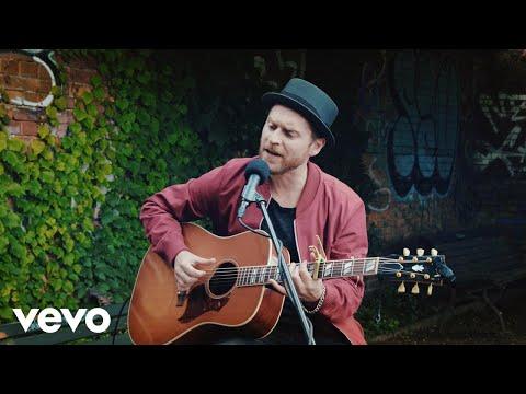 Johannes Oerding - Hundert Leben (Live - Vevo Exclusive) Mp3