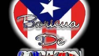 Play Sospiros Y Dolamas