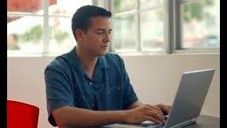 Как удалить страницу в Одноклассниках(Итак, Вы решили удалить свою страницу в Одноклассниках. Как удалить страницу в Одноклассниках здесь http://www.Ce..., 2012-05-31T21:51:14.000Z)