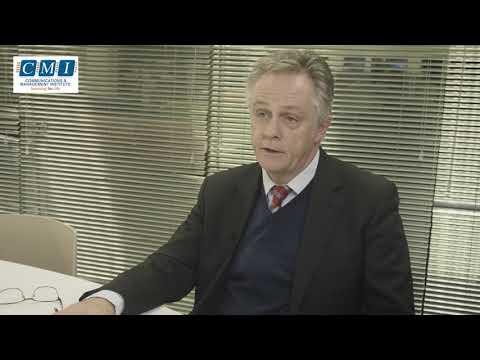 Contracts Management   Procurement & Supply Courses Dublin Ireland – CMI College